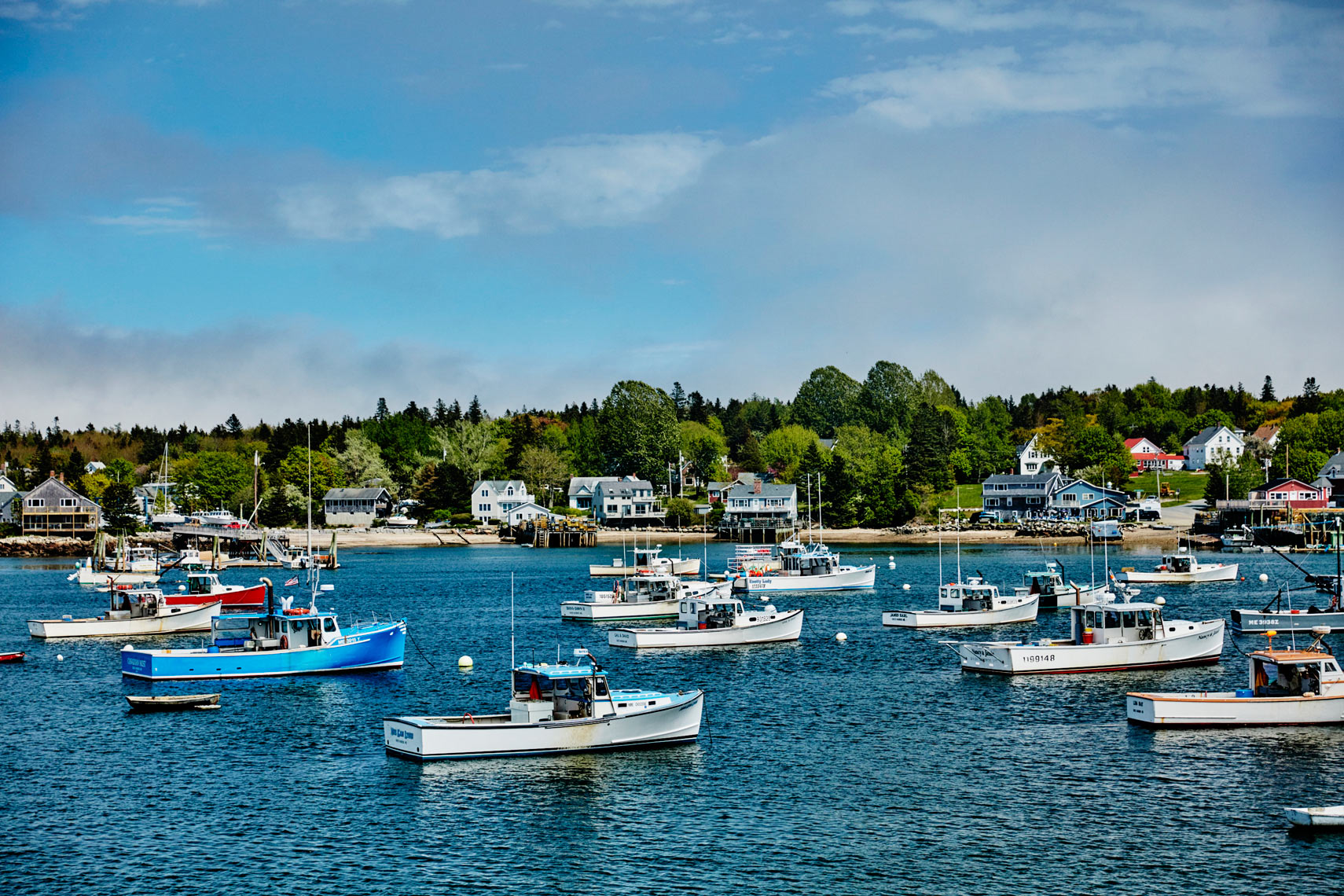 HAL-Bar-Harbor-D3A-1571
